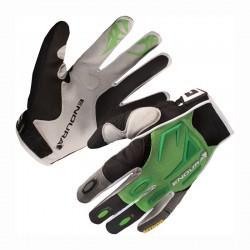 Ръкавици Endura MT500