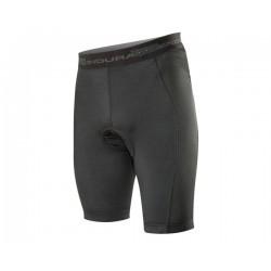 Мъжки къс клин Endura Men's 8-P CoolMax Clickfast - допълнителен за шорти