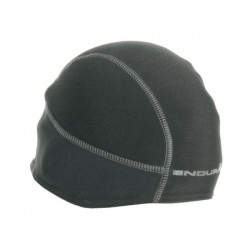 Зимна шапка Endura FS260-Pro Skullcap