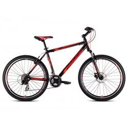 Велосипед Drag ZX2 Pro 2015