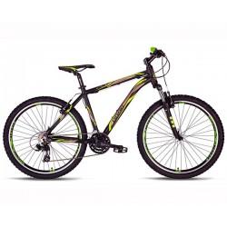 Велосипед Drag ZX3 Pro