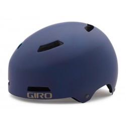 Велосипедна каска Giro Quarter