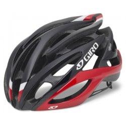 Велосипедна каска Giro Atmos