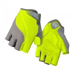 Дамски ръкавици без пръсти Giro Tessa