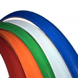 Външна гума CST C-1406 700 x 23C