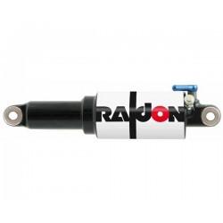 Заден амортисьор SR Suntour RS12 Raidon R