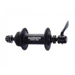Предна главина Shimano Alivio HB-M495