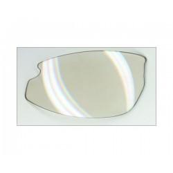 Сменяеми плаки за слънчеви очила Dragomir Condor