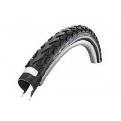 "Schwalbe Land Cruiser Plus PG 26X2.00"" Tire"