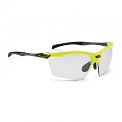 Слънчеви очила Rudy Project Agon SP297376-NNI2