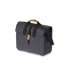 Чанта Basil Urban Dry Business