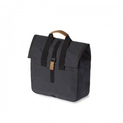 Чанта Basil Urban Dry Shopper