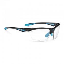 Слънчеви очила Rudy Project Stratofly SP236642-0002