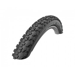 Външна гума Schwalbe Black Jack K-Guard 26x2.1""