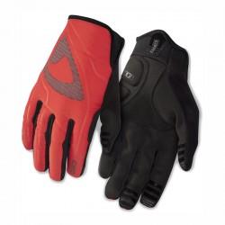 Зимни ръкавици Giro Blaze