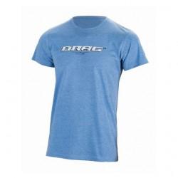 Мъжка тениска Drag Logo