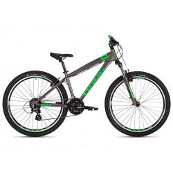 Велосипед Drag C1 Comp 2019