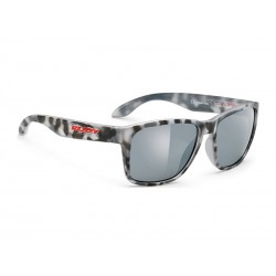 Слънчеви очила Rudy Project Spinhawk