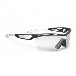 Слънчеви очила Rudy Project Tralyx SP397819-0000