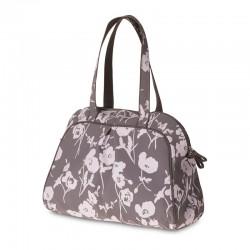 Чанта Basil Elegance Carry All