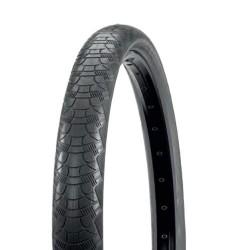 """Външна гума CST C1635 28x2.00"""""""