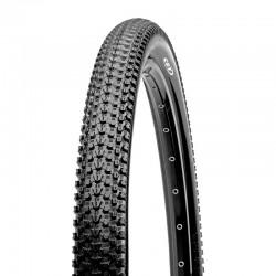 """Външна гума CST C1820 27.5x1.95"""""""