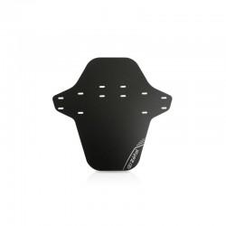 Преден калник Zefal Deflector Lite XL