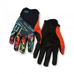 Детски ръкавици с дълги пръсти Giro DND™ JR. II
