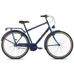 Велосипед Drag Avenue Man I-3