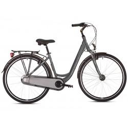 Велосипед Drag City Hawk I-3 Uni 2017