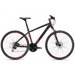Велосипед Drag Grand Canyon Pro 2018