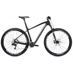 Велосипед Drag Icosanona TE 2018
