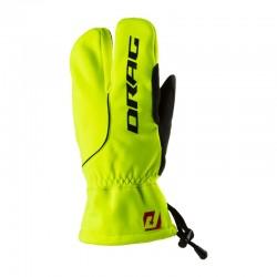 Зимни ръкавици Drag Shield