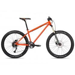 Велосипед Drag Shift Enduro Comp 2018