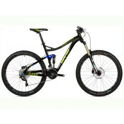 "Велосипед Drag Swoop Comp 27.5"""