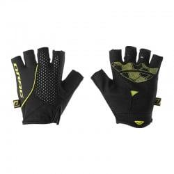 Ръкавици Drag Tour Premium