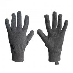 Зимни ръкавици Drag Warm Skin