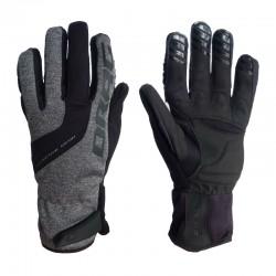 Зимни ръкавици Drag Warm Ride