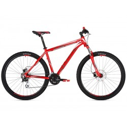 Велосипед Drag ZX Pro 2018