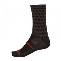 Чорапи Endura Cubitex Graphic
