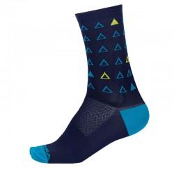 Чорапи Endura Triangulate LTD