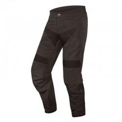 Панталон Endura Singletrack