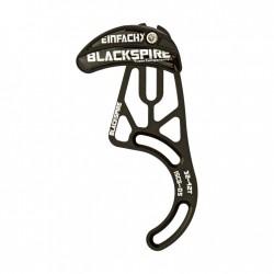 Водач за верига Blackspire EinFach 1X ISCG'05