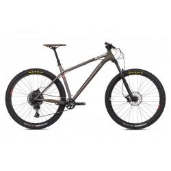 "Велосипед NS Eccentric Alu 29"" 2019"