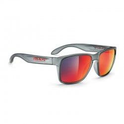 Слънчеви очила Rudy Project Spinhawk SP313887