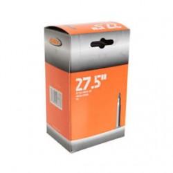 Вътрешна гума CST 27.5x1.9/2.125 FV48