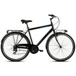 Велосипед Drag Glide Man 2017