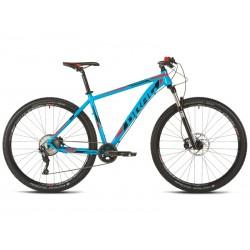 Велосипед Drag Hardy Ltd. 2017