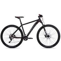 Велосипед Drag Hardy TE 2019