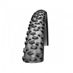 """Външна гума Impac Ridgepac 27.5x2.25"""""""